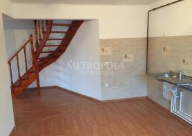 Apartament de vânzare cu 3 camere, Miroslava