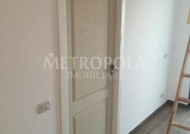 Casă de vânzare, 90 mp, Miroslava