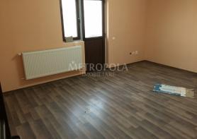 Apartament de vânzare cu 2 camere, Hlincea