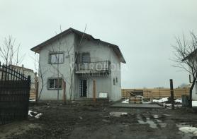 Casă de vânzare, 105 mp, Miroslava